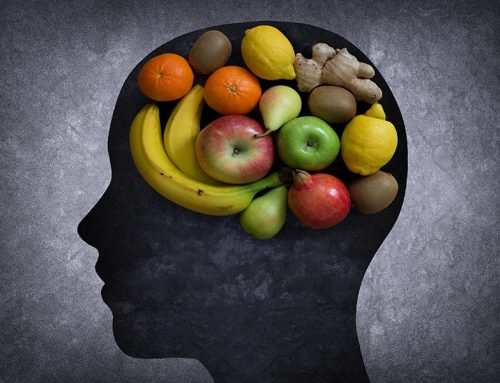 Preventing Cognitive Decline Should Be a No-Brainer
